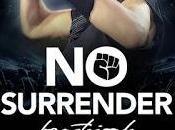 pueblo Lleida quiere reunir millar personas tocando Surrender' Bruce Springsteen