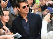 """Cruise confirma habrá segunda parte """"Top Gun"""" #Cine #Peliculas"""