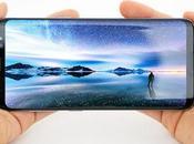 """""""hackea"""" escáner iris #Samsung #GalaxyS8"""