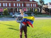Otorgan premio #animación estudiante #venezolano Patricio Silva Castillo #WaltDisney
