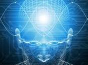 Científicos desarrollan tecnología puede leer mente