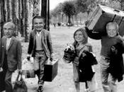 PSOE: rescoldos terremoto