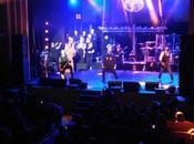 Crónica concierto saurom real teatro cortes (san fernando)