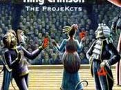 King Crimson ProjeKcts (1999)