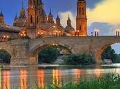 Iglesia apropia propiedades Zaragoza método inmatriculación.