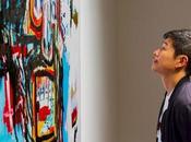 Nueva subasta record para Basquiat: 110,5 millones dólares