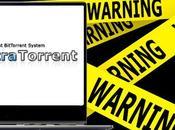 Cierran mayores torrents: Extratorrent