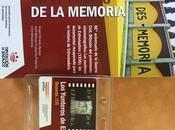 EXTREMADURA ESPEJO MEMORIACoordinadores: Ánge...