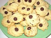 Petits fours petits pasteles (masitas) بيتي