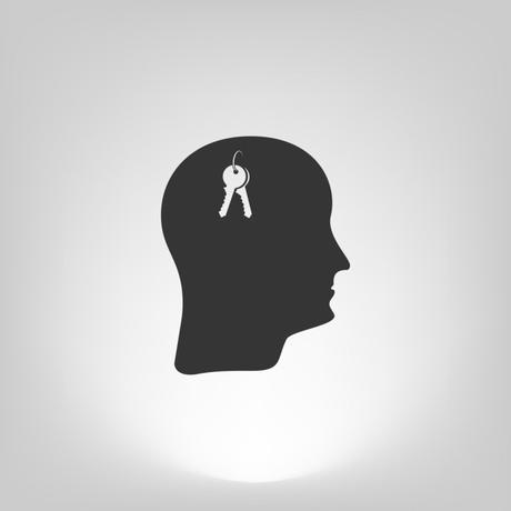 La Programación Neurolingüística (PNL), una pseudociencia que promete curarlo todo