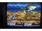 puede reservar 'Myths Dragons', nuevo cartucho para Magazine