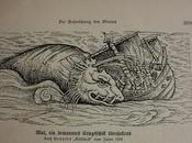 Nuevo Bestiario Mythic Iceland (Ultima entrega): Illhveli