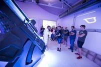 Desafío Farpoint VR 04