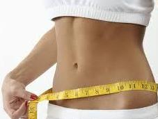 Operación bikini cuerpo saludable