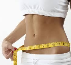 Operación bikini vs cuerpo saludable