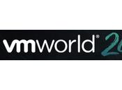 DBigCloud estará VMworld 2017 Europe