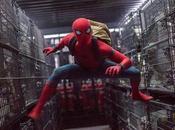 Este nuevo tráiler Spiderman: Homecoming #Cine #Peliculas (VIDEO)
