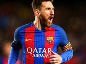Messi condenado meses cárcel