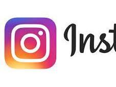 Métodos para aumentar seguidores Instagram