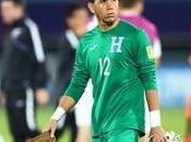 Nueva Zelanda elimina Honduras Mundial Sub-20 Corea