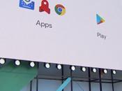 Android sistema operativo simplificado Google para teléfonos baratos