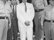 golpe 1963, obra ultraderecha