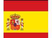 estado cine español