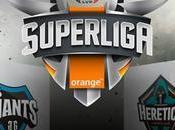 Resumen duodécima jornada SuperLiga Orange Call Duty