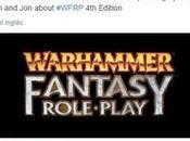 Cubicle Warhammer Fest Bestiary Beyond pre-pedidos
