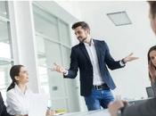 hacer cuando supervisor hace mucho queda crédito ajeno #trabajo #Empleos #Emprendedores