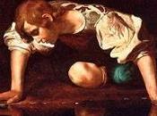 Libro «Narciso» Paul Valéry Encuentros Lecturas