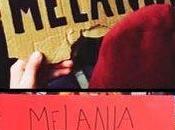 Campaña liberación Melania Trump coqueteó Francisco