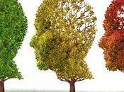 Asocian unas convulsiones silenciosas síntomas Alzheimer