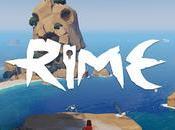 Trailer lanzamiento RiME, gran videojuego 'made Spain'