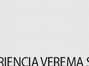 "VEREMA SEVILLA: Cata origen Lustau"""