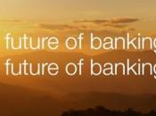Civilised obtiene licencia bancaria Reino Unido