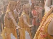 Sharasōju 2003