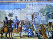 Repoblamiento, Población, Grupos Religiosos Sociales tras conquista Toledo