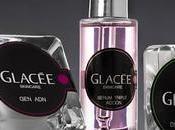 Congela Paso Tiempo Glacée Skincare