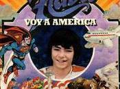 Flavio america