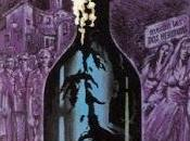 vela para diablo (1973)