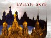 Reseña juego corona Evelyn Skye