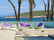 Mallorca, isla deseada para este verano