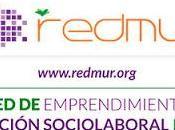Villanueva Infantes acoge Feria Redmur Emprendimiento