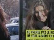 Espabila revienta, pero francés