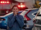 Grey's Anatomy, puedes hacerlo mejor