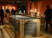 vino ritos funerarios antigüedad