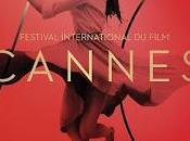 PALMARÉS EDICIÓN FESTIVAL CANNES (Cannes Film Festival)