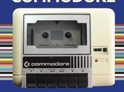 Recuerdos (agridulces) Commodore