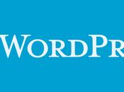 esta disponible version WordPress para descargar